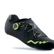 scarpa 1 nera