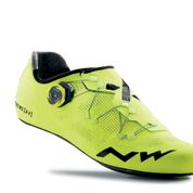 scarpa 1