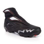 scarpa 2
